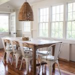 awesome nautical dining table 99 room lighting coastal full