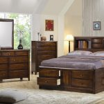 awesome queen size bedroom sets ideas yentua