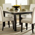 awesome round dining room tables rooms to go distrikte