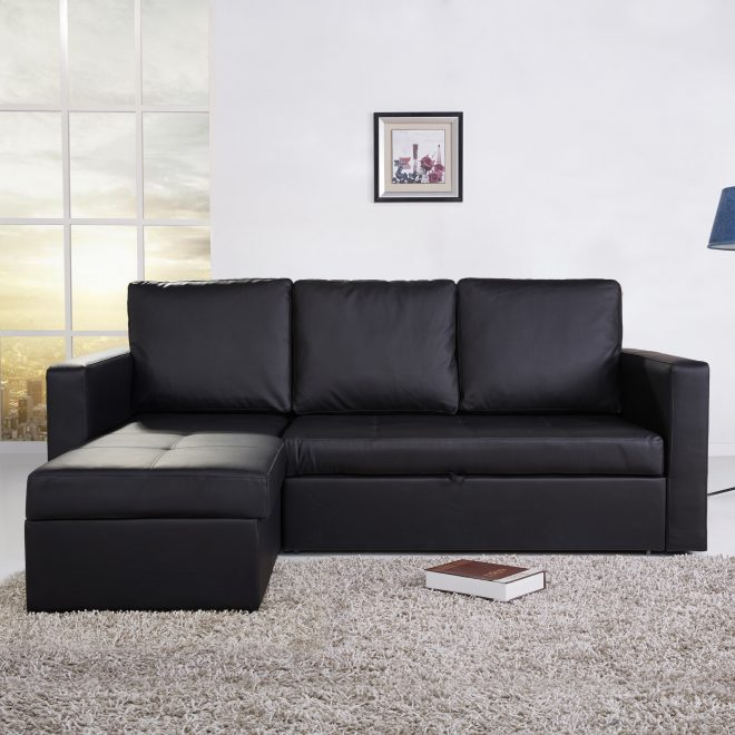 awesome small comfortable couch living room curved sectional