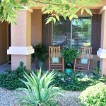 awesome small front porch decorating ideas youtube