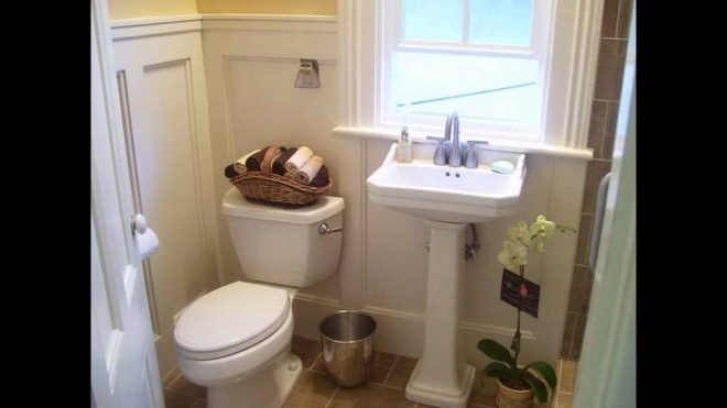 awesome wainscoting ideas bathroom