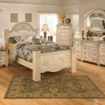 b346 ashley saveaha old world bedroom set discontinued