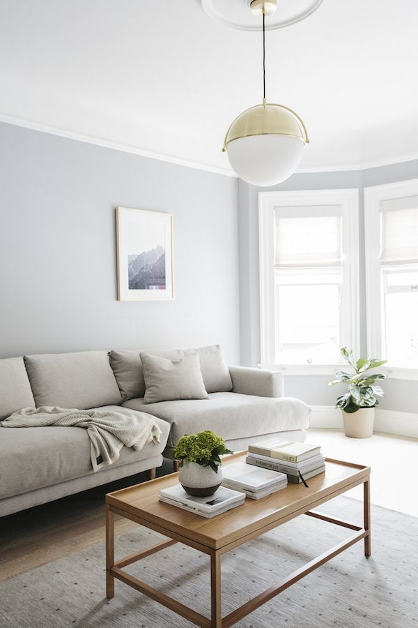 I Tried to 'Marie Kondo' My House... and Here's What ...