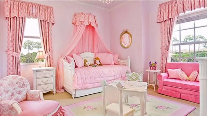 ba girls bedroom decorating ideas youtube