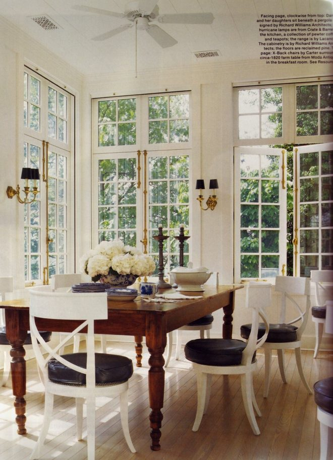back porch window ideas how would screens work for the home
