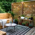 backyard 10 beautiful patios and outdoor spaces home