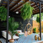 backyard 35 brilliant and inspiring patio ideas for outdoor