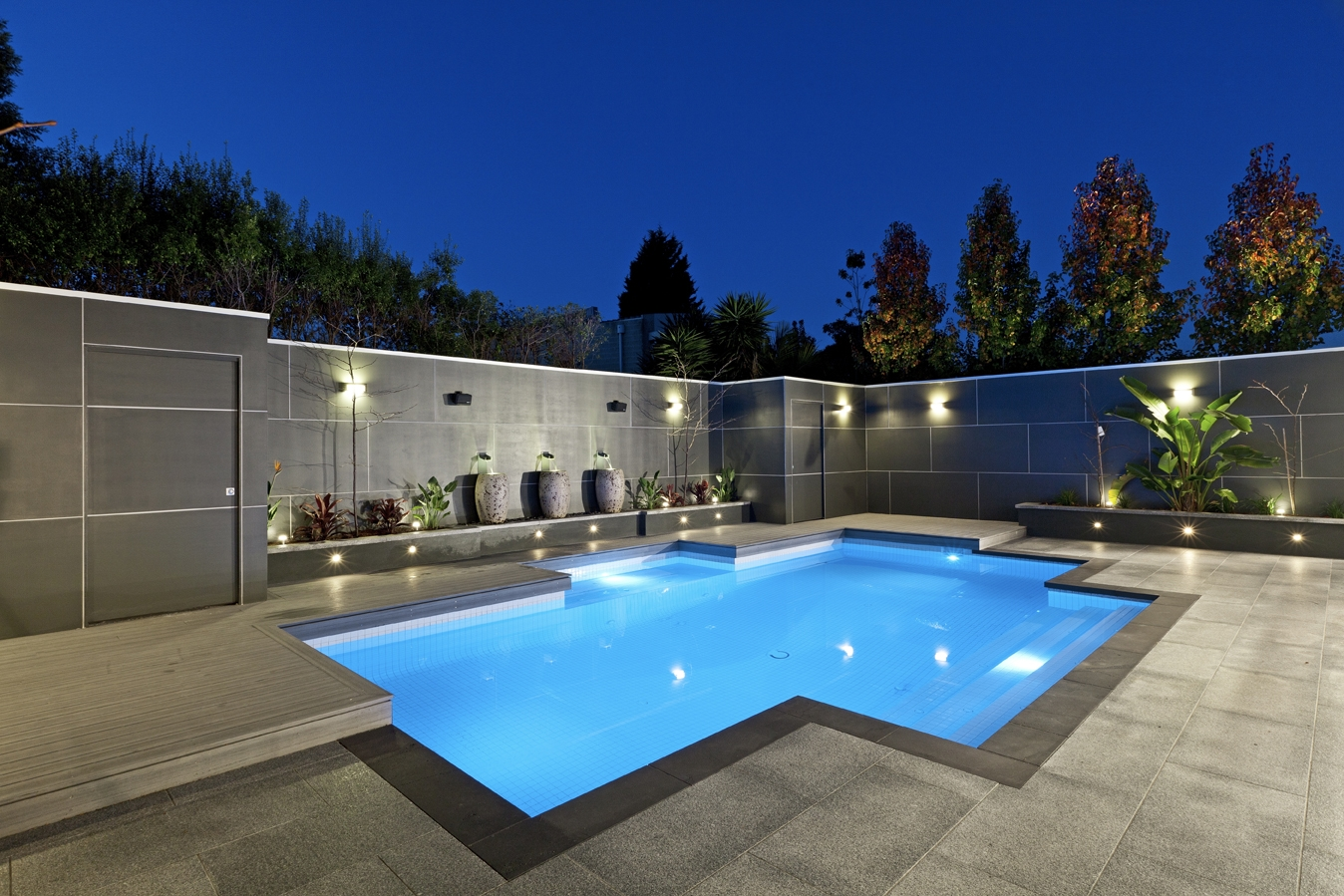 backyard backyard pool ideas backyard landscape design with pool