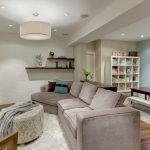 basement decorating ideas 7 nice look 1024819 basement
