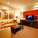 basement design ideas on a budget pixelbox home design some cool