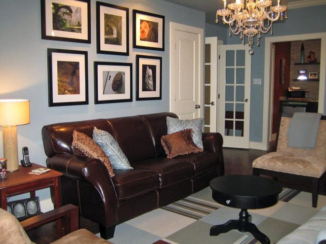 basement family room decorating ideas comely minimalist modern