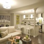 basement family room ideas basement finishing and basemen