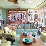 basement family room paint color ideas design ideas for family room
