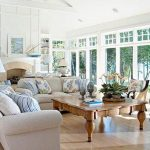 basics of french country decor living room decor french