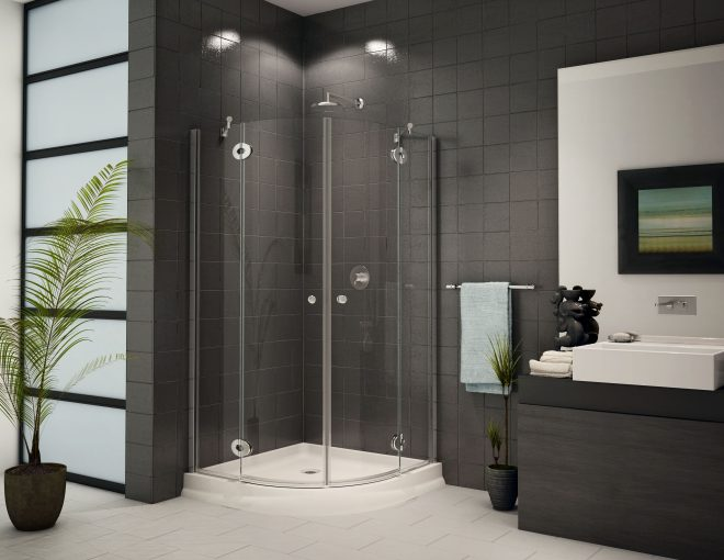 bathroom bathroom cool small bathroom ideas with corner