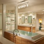 bathroom ceiling lighting ideas character mavalsanca bathroom ideas