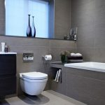 bathroom collection gray tile bathroom what color walls gray and