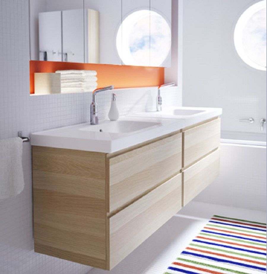 bathroom decorating perfect modern bathroom taking bathroom