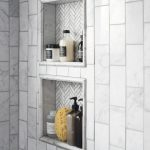 bathroom design ideas how to plan and design shower niche