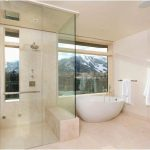 bathroom designs marvelous transitional bathrooms designs