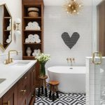 bathroom interior design ideas and remodel bathroom
