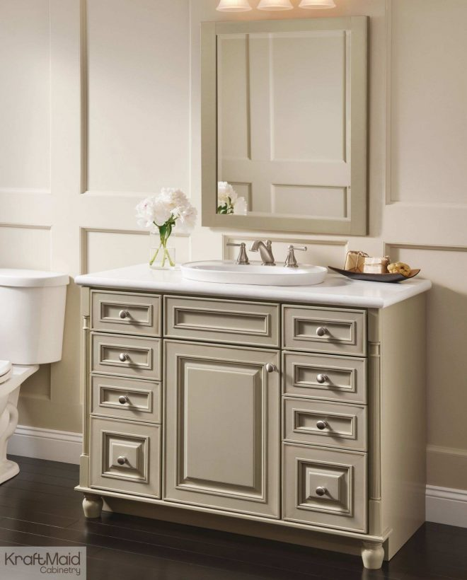 bathroom mirrors jacksonville fl exceptional bathroom vanities