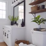bathroom paint colors rc willey blog