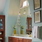 bathroom pendant lighting staggering treiso