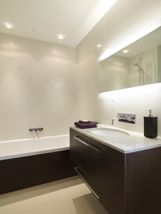 bathroom recessed lighting photos and products ideas