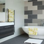 bathroom tile ideas bathroom tile ideas for small bathrooms and
