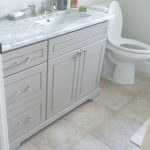 bathroom vanities jacksonville fl elegant bathroom vanities layjao