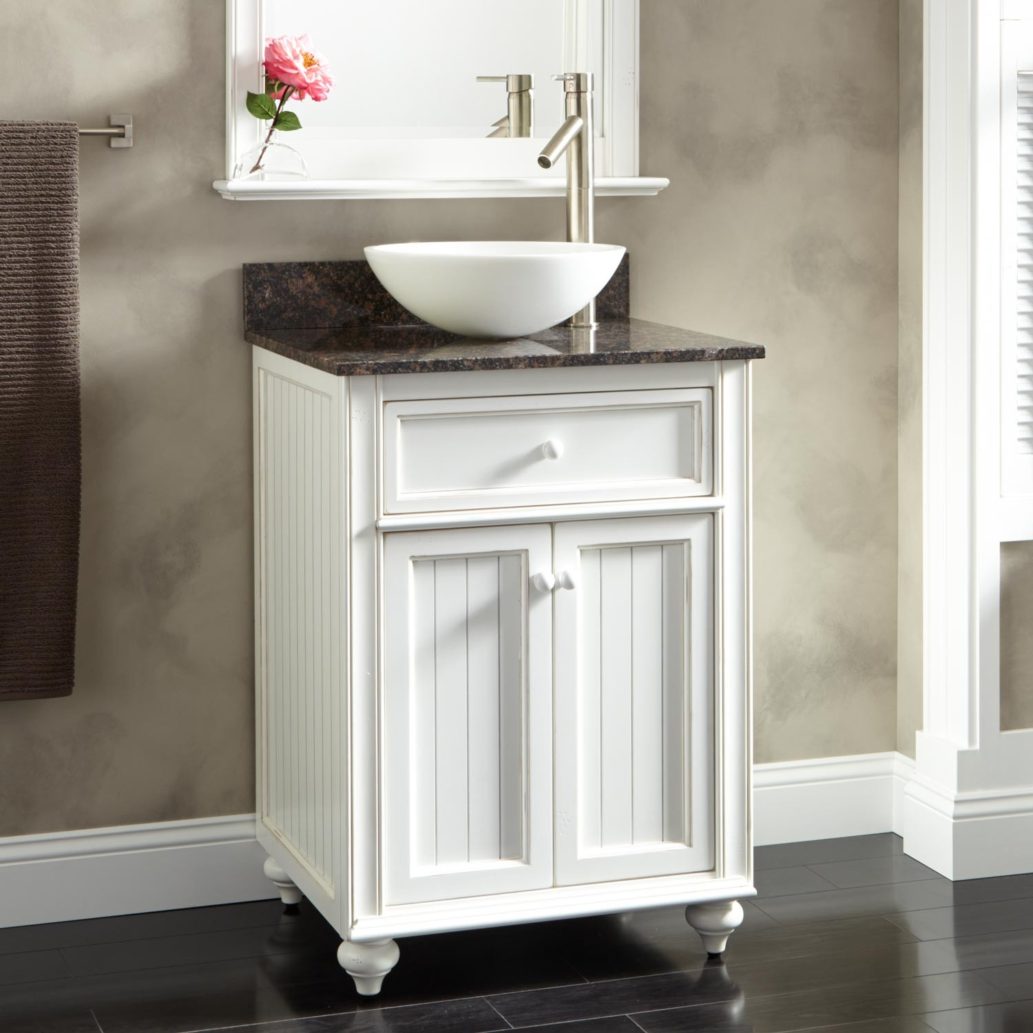 bathroom vanities knoxville tn fresh cottage bathroom furniture