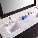 bathroom vanity tops from plastics and veneers plastics veneers