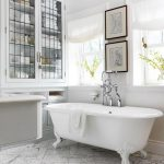 bathroomsurprising french country bathroom ideas elegance