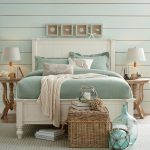 beach chic ideas to try at home beach cottage beach
