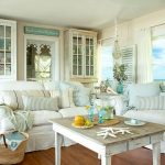 beach living room decorating ideas about themed simple