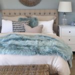 beach style bedroom ideas make your bedroom a relaxing