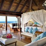 beach themed bedrooms to bring back your golden beach memories