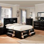 beautiful bedroom furniture sets worth going for decorating ideas