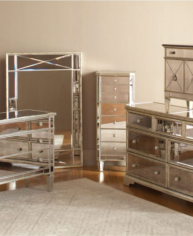 beautiful bedroom sets popular bedroom sets discount bedroom