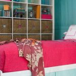 beautiful bright tropical bedroom designs in different styles youtube