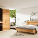 beautiful contemporary master bedroom design ideas plan n