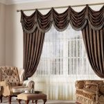 beautiful curtain designs for bedroom yaservtngcf