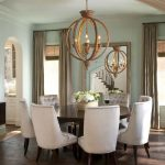 beautiful dining table and chairs prepossessing decor ellen grasso