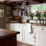 beautiful english country kitchens fairhaven kitchen cottage