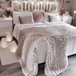 beautiful farmhouse bedroom design ideas match for any home