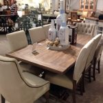 beautiful haverty furniture dining room sets within 17 attractive