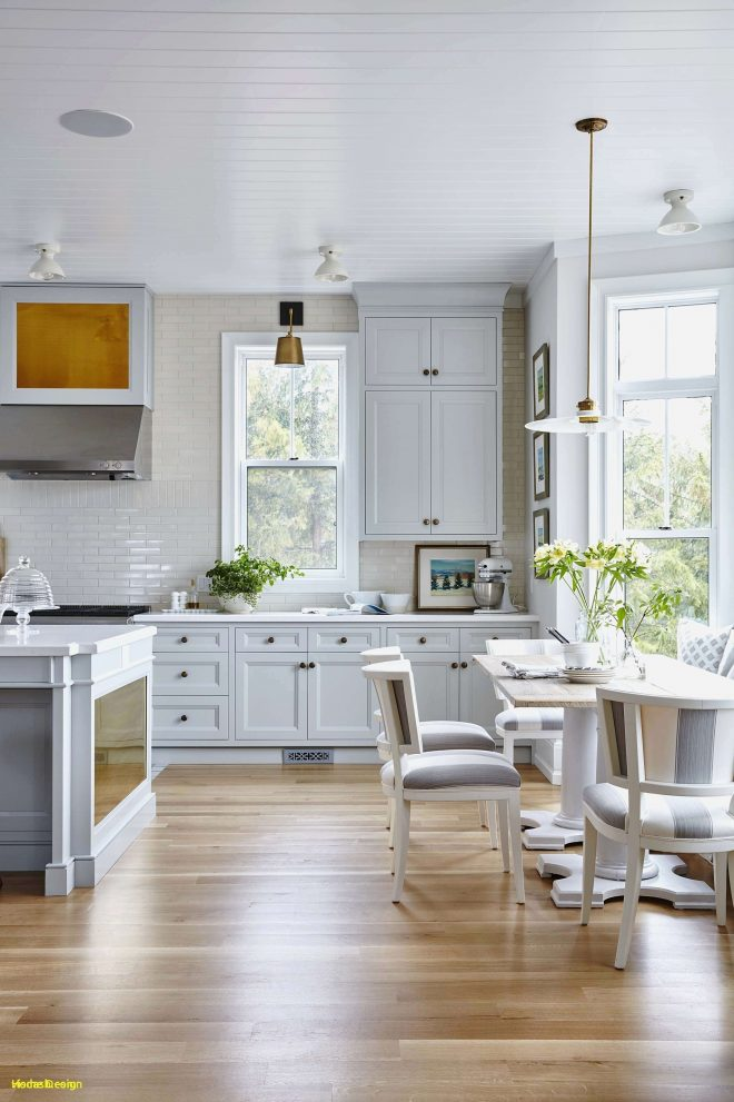 beautiful hotel kitchen design or noticeable nyc apartment kitchen