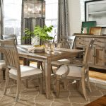 beautiful rustic kitchen tables to inspire you office pdx